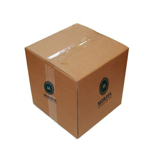 Heavy Duty Corrugated Boxes Manufacturers in Chakan