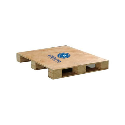 Wooden Pallets Manufacturers in Pune-India